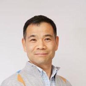 添田 健のプロフィール写真