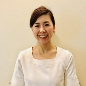 ishii manamiのプロフィール写真