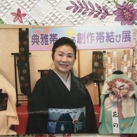 小川 京子のプロフィール写真