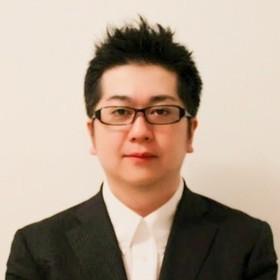 動画 太郎のプロフィール写真