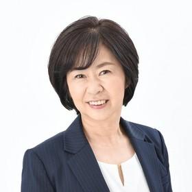 三浦 久美子のプロフィール写真