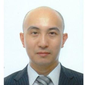 北川 清一郎のプロフィール写真