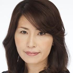 木下 慶子のプロフィール写真