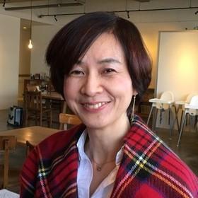 山田 真智子のプロフィール写真