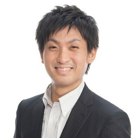 岩脇 政憲のプロフィール写真