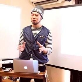 宮下 誠司のプロフィール写真
