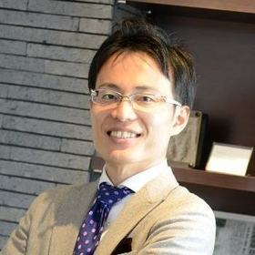 土谷 武史のプロフィール写真