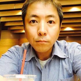 佐藤 毅のプロフィール写真