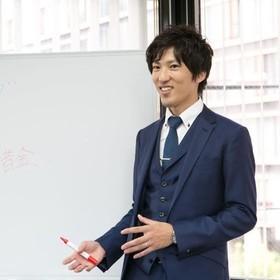 松本 翔太のプロフィール写真