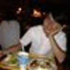 Tajima Takahiroのプロフィール写真