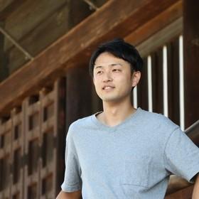 yuichi haradaのプロフィール写真
