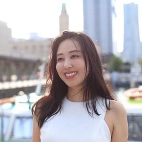 中久木 麻衣子のプロフィール写真