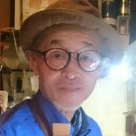 安部 忠彦のプロフィール写真