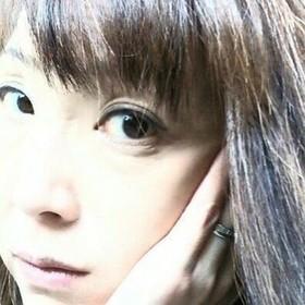 辻村 未来のプロフィール写真