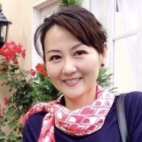 森沢 潤子のプロフィール写真