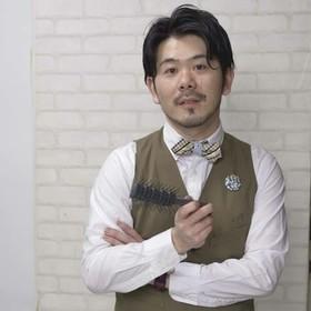 浅野 彰仁のプロフィール写真