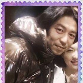 Fuse Masaoのプロフィール写真