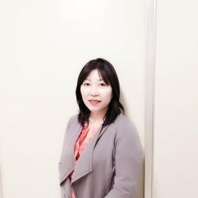 仲村 枝見子のプロフィール写真