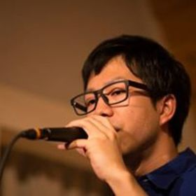 Usui Kenjiのプロフィール写真