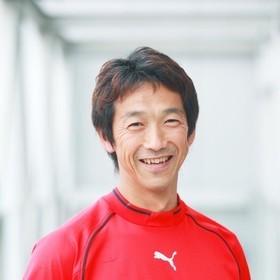 清水 辰生のプロフィール写真