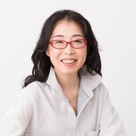 Oguma Asacoのプロフィール写真