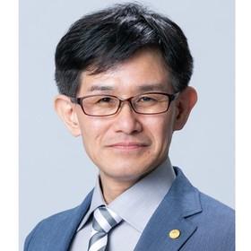 大竹 寛征のプロフィール写真