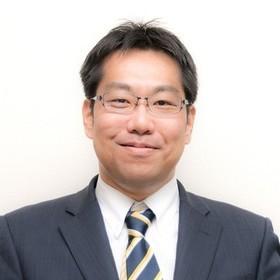 太田 光隆のプロフィール写真