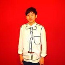 大嶋 剛史のプロフィール写真