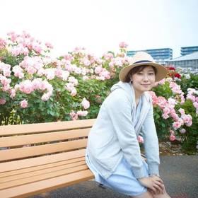 高橋 まりなのプロフィール写真