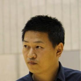 林 健太郎のプロフィール写真