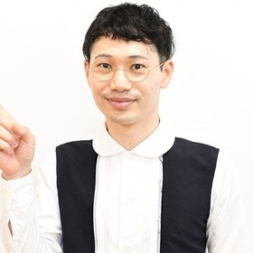 さんきゅう 倉田のプロフィール写真