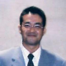 Takada Yujiのプロフィール写真