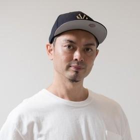 DJ Yasuのプロフィール写真