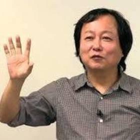 橘川 幸夫のプロフィール写真