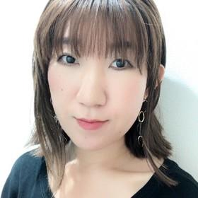 上杉 麻美のプロフィール写真