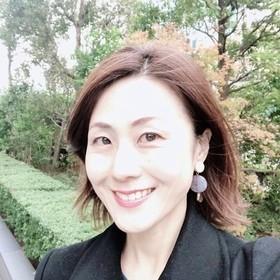 吉田 かおるのプロフィール写真