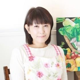 小山 貴子のプロフィール写真