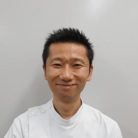 福田 享平のプロフィール写真