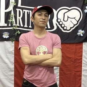 鈴木 仁史のプロフィール写真