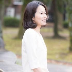 西村 しのぶのプロフィール写真