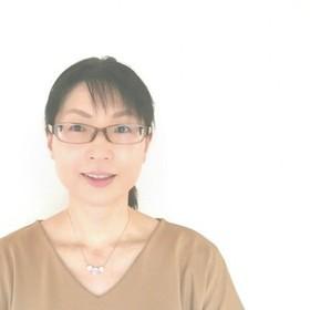 aoki yasueのプロフィール写真