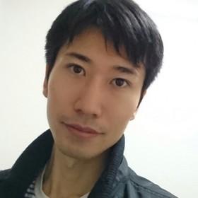 コノカワ ノボルのプロフィール写真