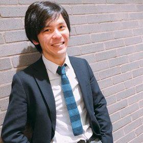 村上 義博のプロフィール写真