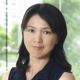 福田 貴代美のプロフィール写真
