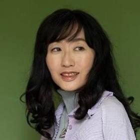 Ibuki Ariga Karin Oshimaのプロフィール写真