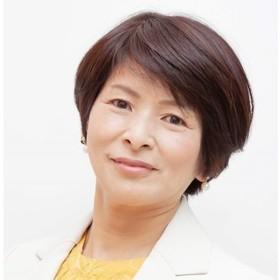 茂木 睦子のプロフィール写真
