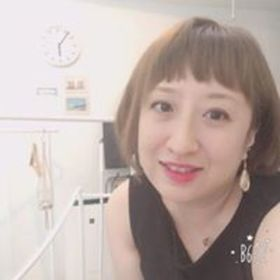 Ohkawa Mariのプロフィール写真