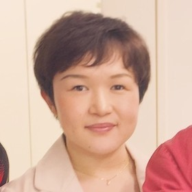 新井 智春のプロフィール写真