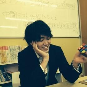 高田 尚幸のプロフィール写真
