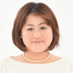 内田 のぞみのプロフィール写真